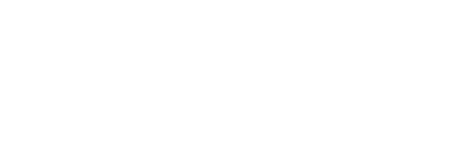 Exsus, Travel Tonic