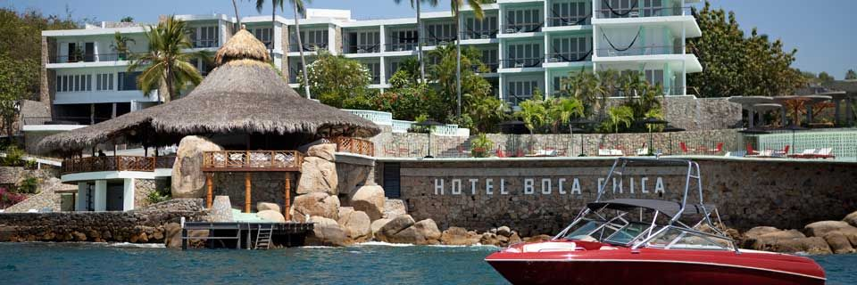 boca chica mexico luxury holidays hotels and honeymoons acapulco exsus. Black Bedroom Furniture Sets. Home Design Ideas