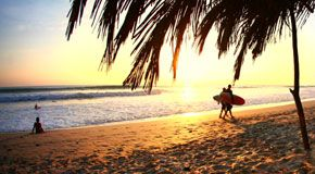 Costa-Rica-Itinerary-Surfboards-and-Treehouses