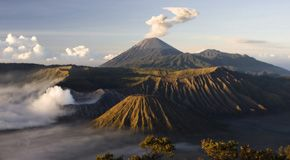 Voyage-to-the-Volcanoes-Indonesia-Itinerary