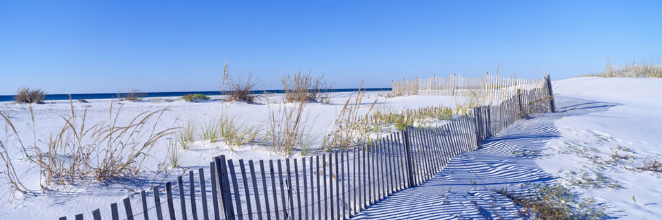 Luxury hotels in new england new england luxury holidays for New england honeymoon packages