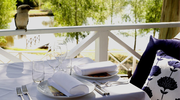 Lake-House_Daylesford_Dinin.jpg