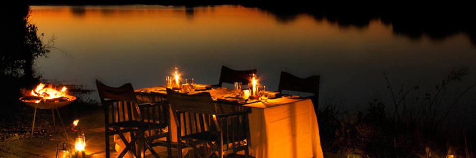 11--zambezi-sands---dining-.jpg