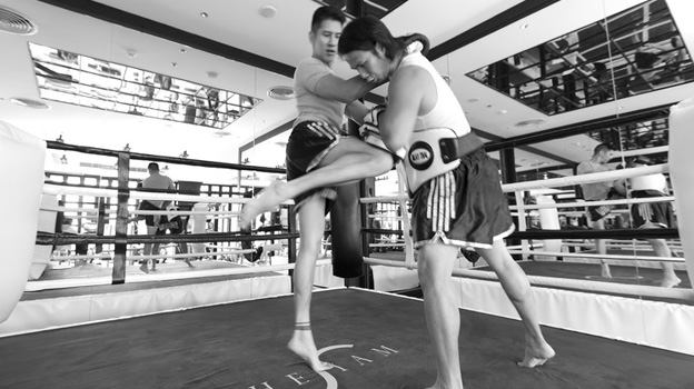 Muay-Thai-boxing-ring.jpg