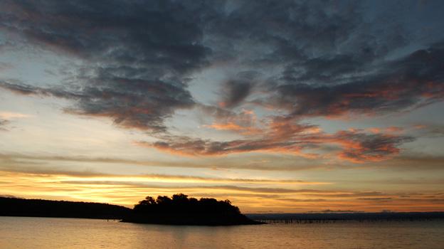 lake-kariba.jpg