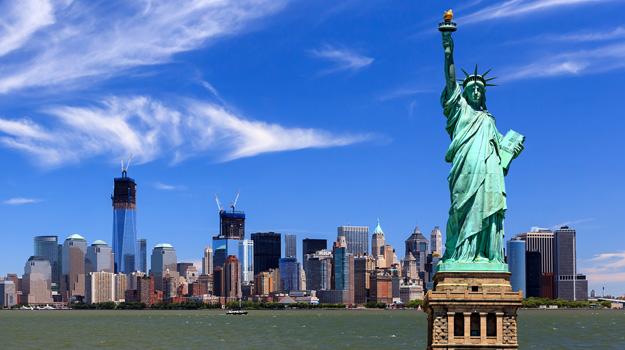 NYC~.jpg