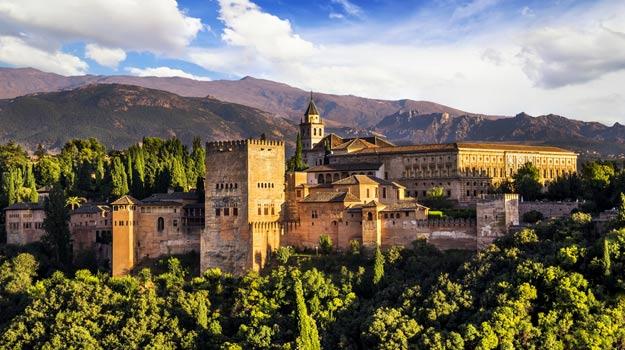 Alhambra,-Granada.jpg