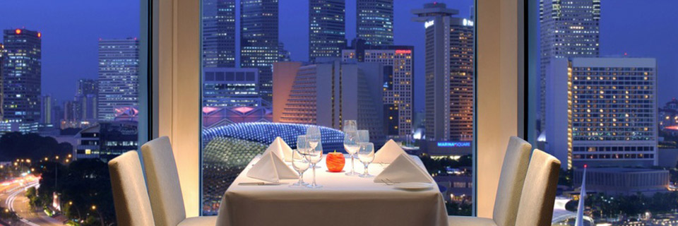 The Fullerton Hotel Luxury Five Star Hotels And Resorts In Singapore Exsus