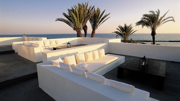 Almyra Cyprus