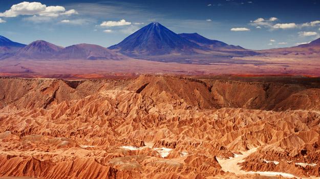 Alto Atacama | Chile